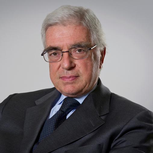 Sergio Erede