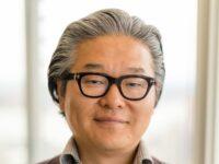 "Archegos Sung Kook ""Bill"" Hwang"