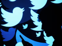 Twitter Russia
