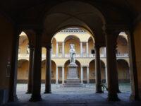 Partnership Intesa Sanpaolo e Università di Pavia