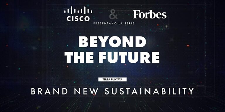 beyond the future