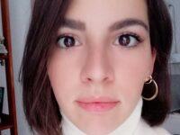 Claudia Cavaliere