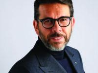 Massimiliano-Pogliani-CEO-illycaffè-