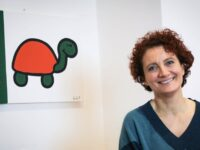 Chiara Burberi Redooc.com