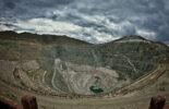 Miniera Cina terre rare