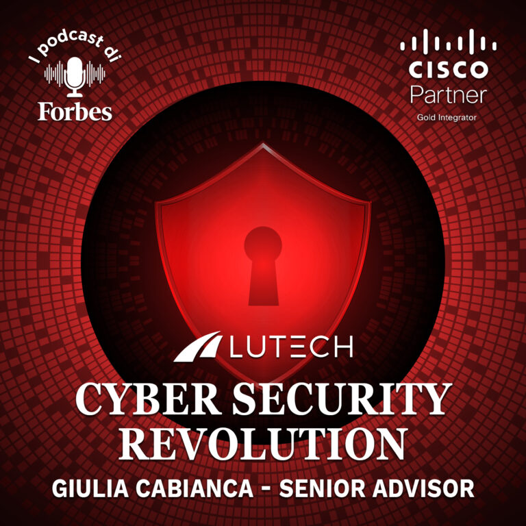Cyber Security Revolution
