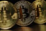 bitcoin torna in quota