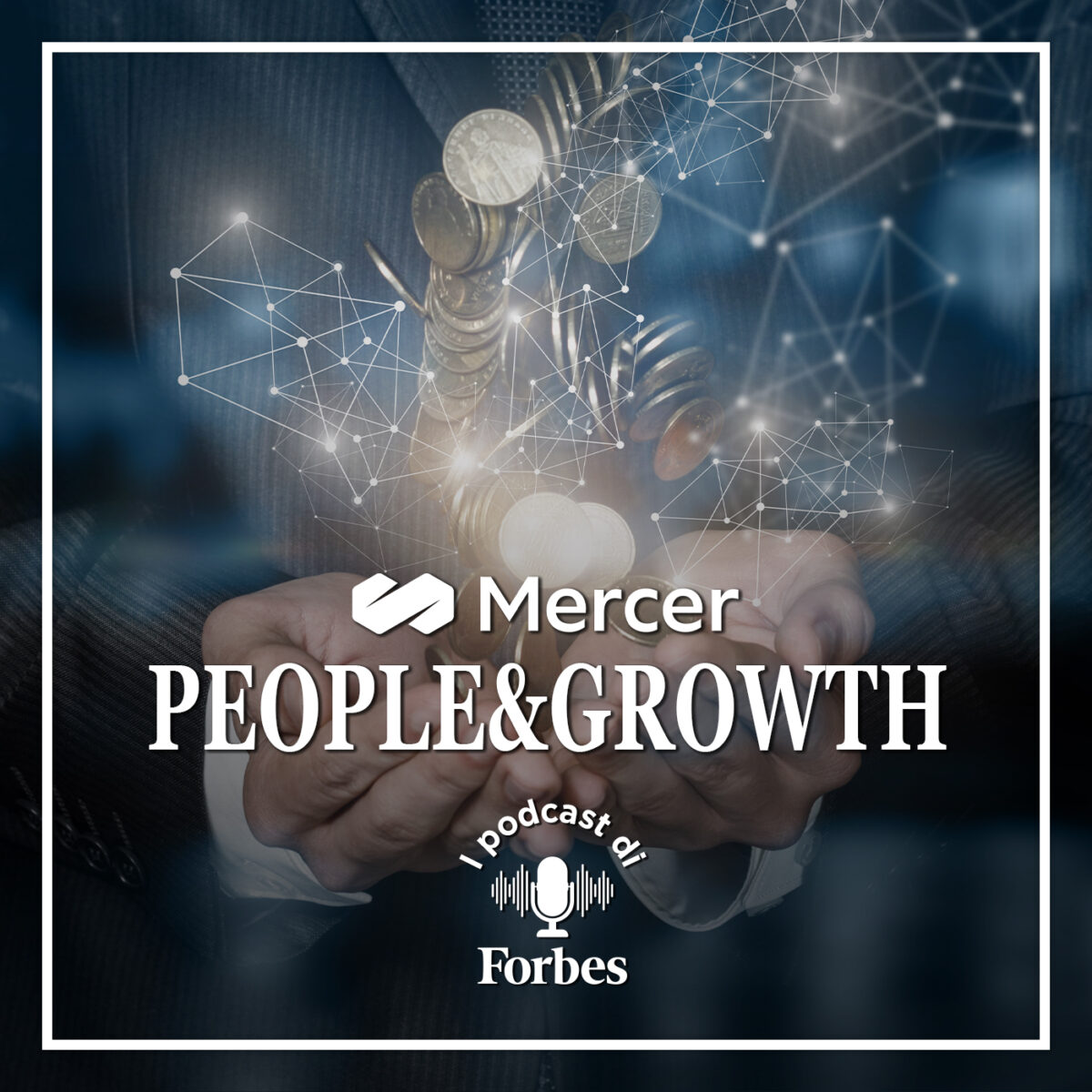 People&Growth