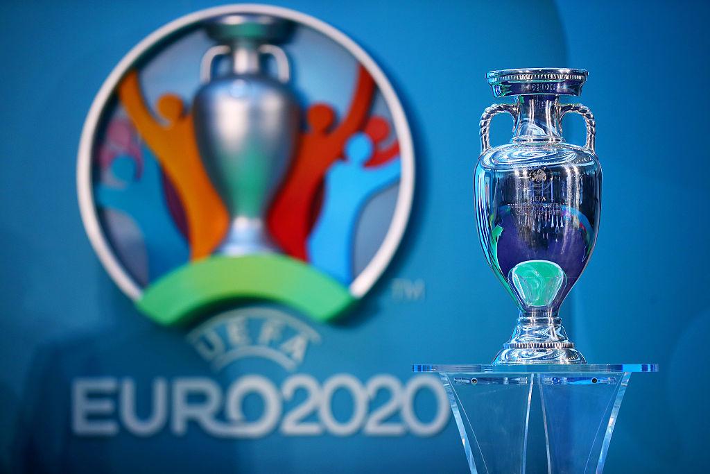 Montepremi Euro 2020, quanto può guadagnare l'Italia se vince