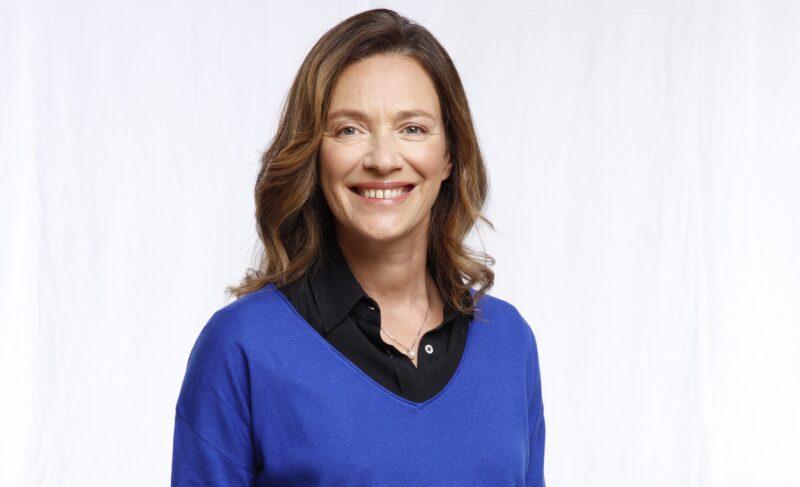 Monica Regazzi, ceo e co-founder di Homepal