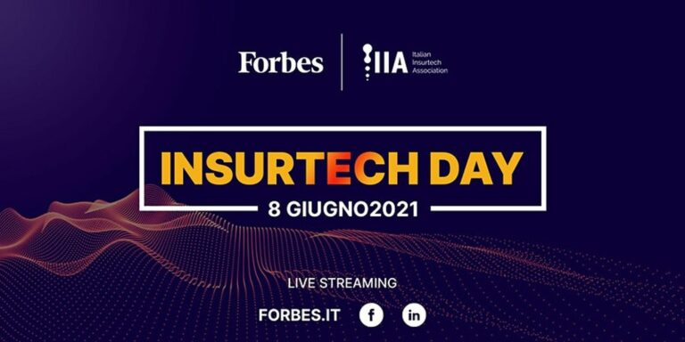 insurtech-day-forbes