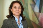 Paola Angeletti, chief operating officer di Intesa Sanpaolo