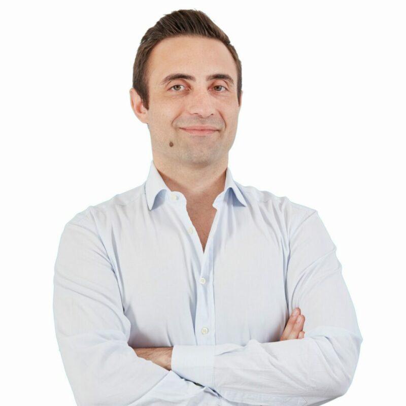AntonioBagetta_CEO_ConTe