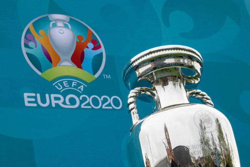 euro 2020, la nazionale che vincerà il trofeo