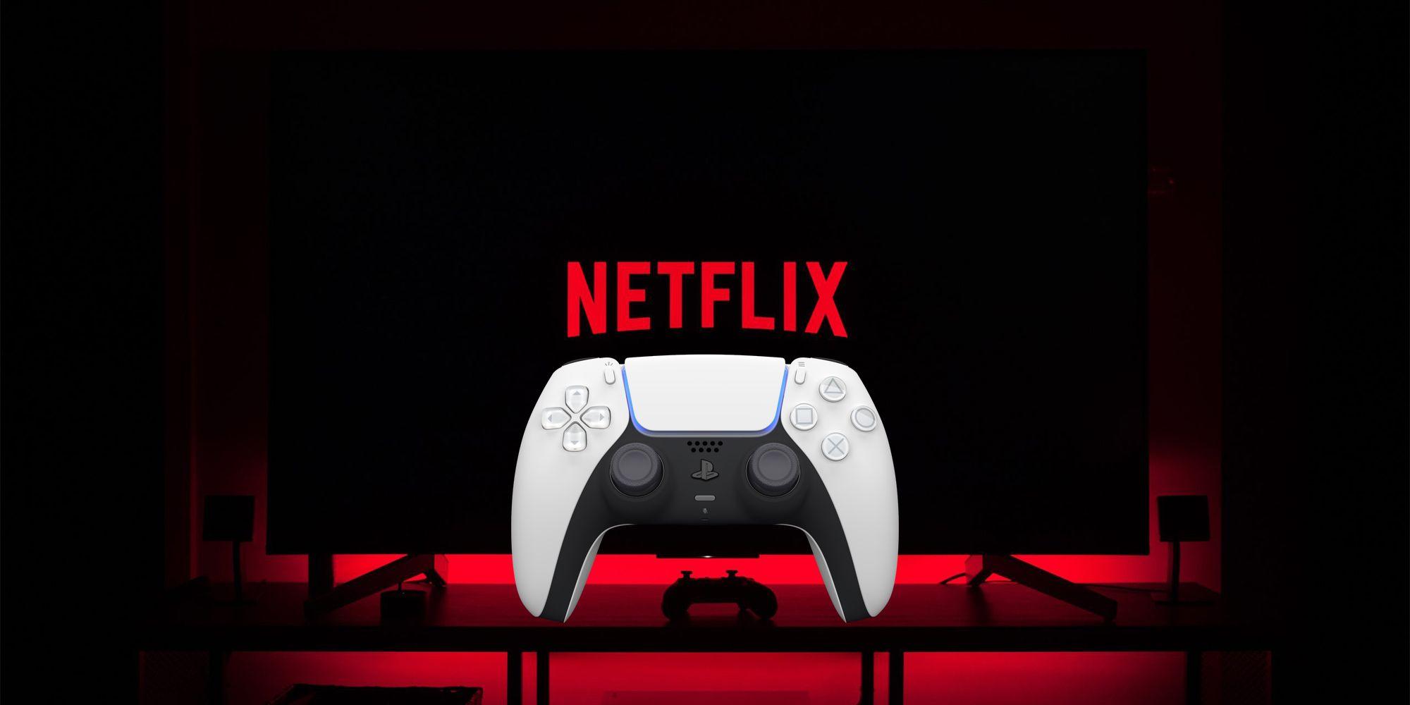 Questa immagine ha l'attributo alt vuoto; il nome del file è Netflix_Gaming_Cover.jpg