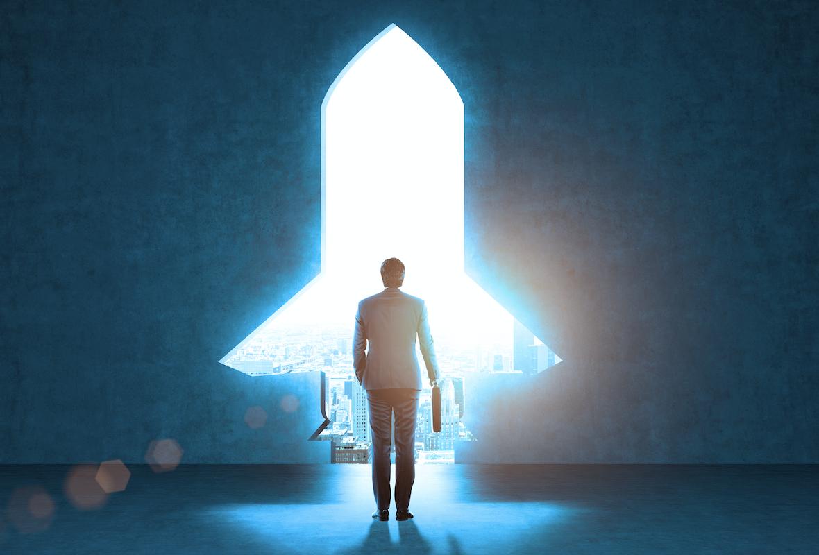 Start Up di aziende innovative