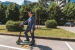 Luca Daniele, chief financial officer di Telepass e chief executive officer di Telepass Pay