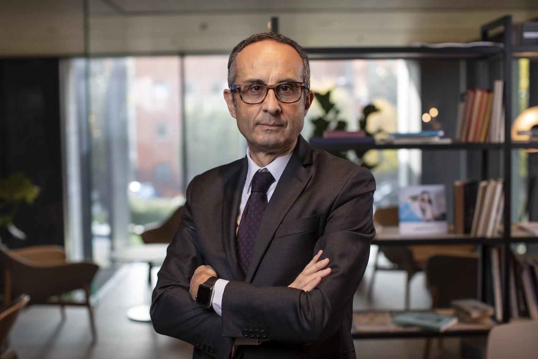 Alessandro Zollo Bancomat