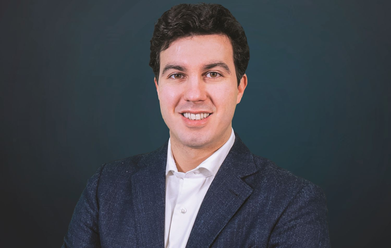 Carlo Pasqualetto, ceo e co-founder di AzzurroDigitale e Amws