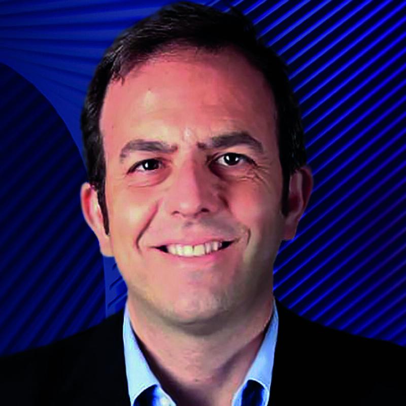 Giuseppe Latorre, partner di Kmpg
