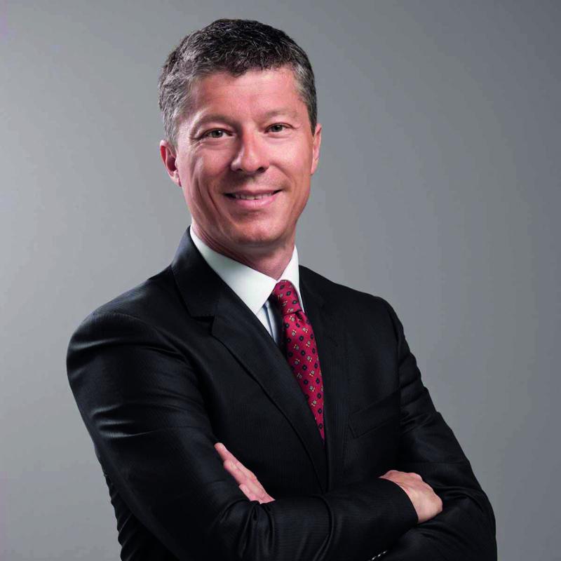 Marco Pescarmona, MutuiOnline