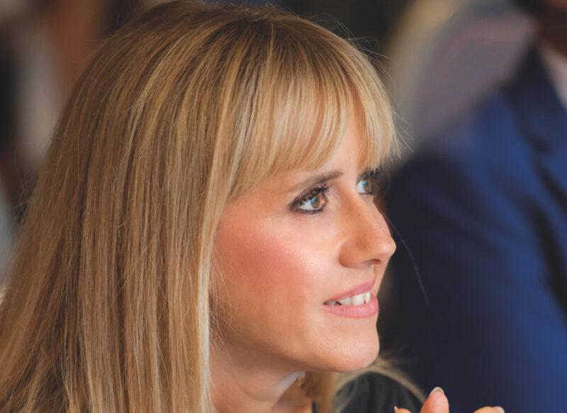 Nicoletta Luppi Msd