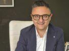 Riccardo Guercioni ceo I'm Noleggio