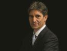 Vincenzo Tundo, acqua minerale san benedetto