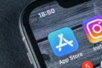 Corea del Sud app store