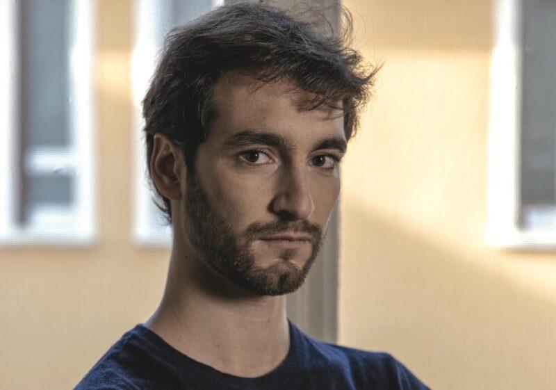 Federico Graziani