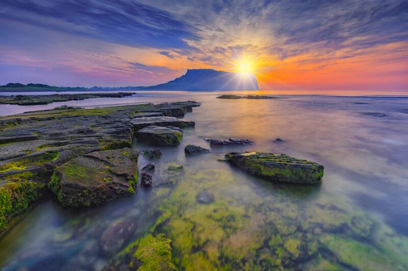 Isola Jeju