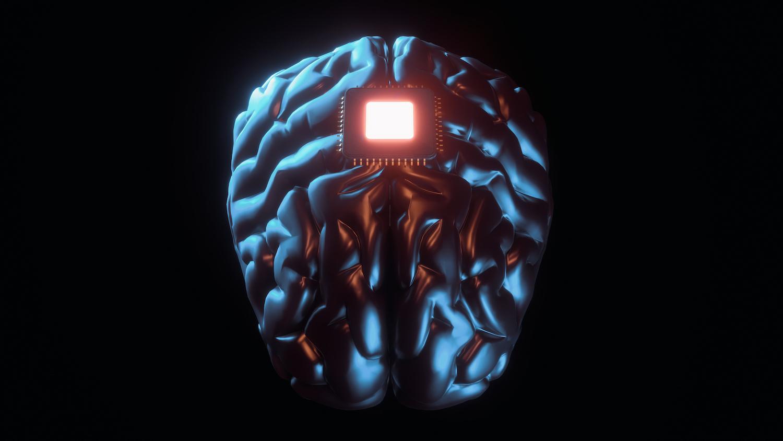Neuralink Science Corp Max Hodak