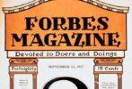 primo numero Forbes