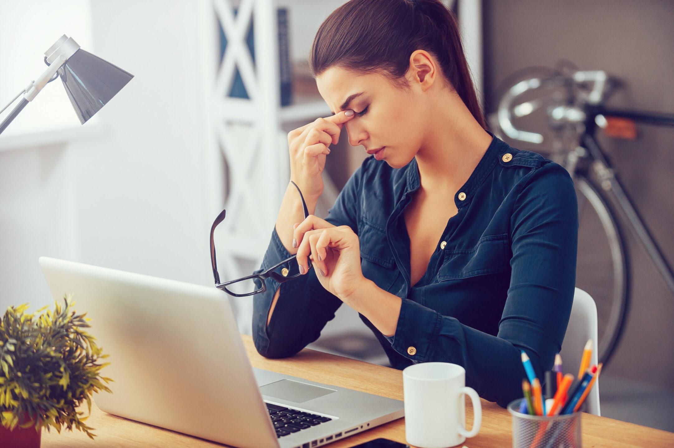 lavoro, pandemia donne