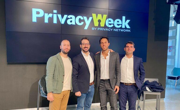 Privacy Week