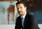 Claudio Romani, ceo di Resi Informatica