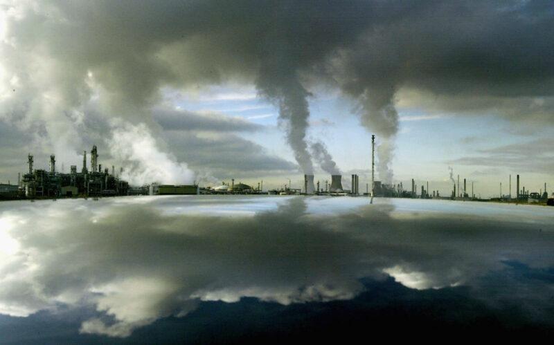 sostenibilità ambiente