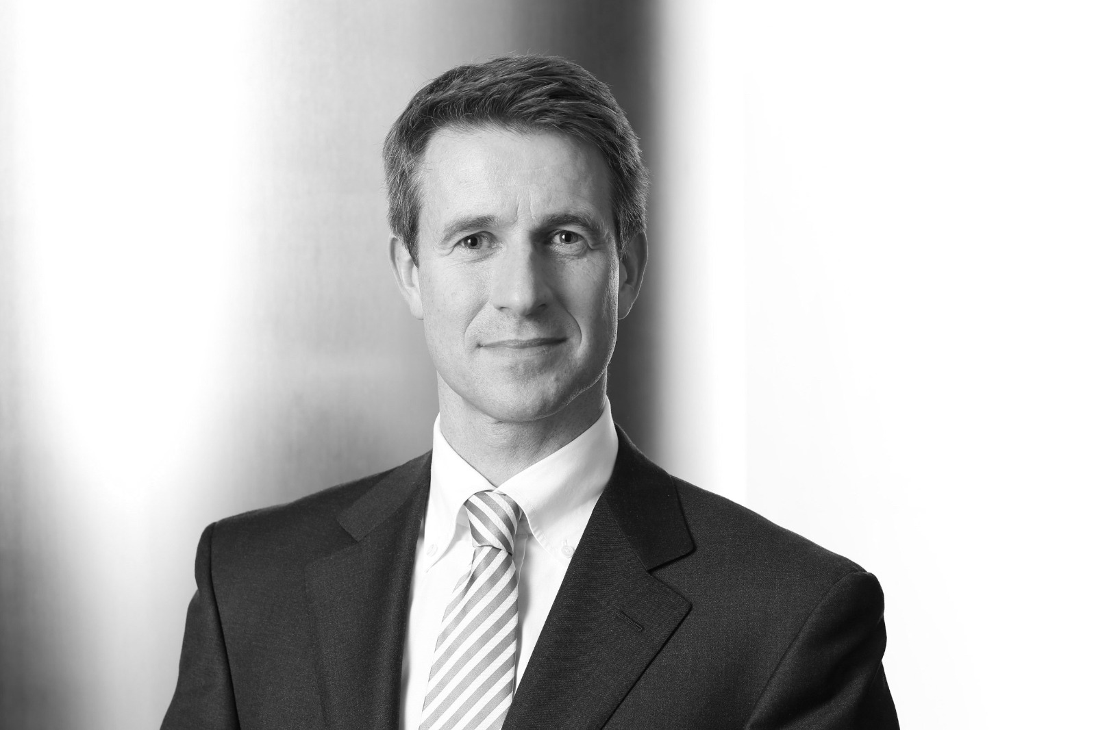 Stefan Quandt Bmw miliardari
